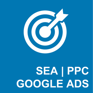 SEA | PPC | GOOGLE ADS