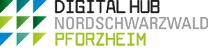 "14. Digital Breakfast Pforzheim: ""LinkedIn - braucht man das?"""