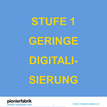 Laden Sie das Bild in den Galerie-Viewer, WEBMEETING (pay-what-you-want): Digital Sales | Digital Marketing