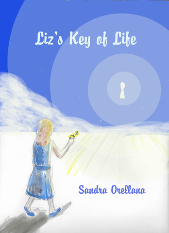Liz's Key of Life