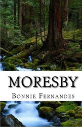 Moresby - Bonnie Fernandes