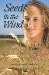 Seeds In The Wind - Doris Fleming