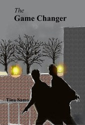 The Game Changer - Tina Samo