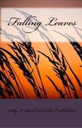 Falling Leaves - Sally S. Smith and Esther E. Schlichter
