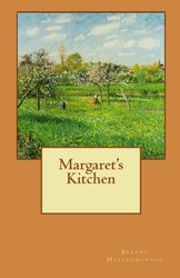Margaret's Kitchen