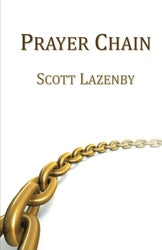 Prayer Chain - Scott Lazenby
