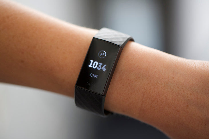 Getting a fitness tracker for your clients and employees? Here are the best options for you!