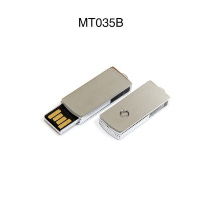 Metal-USB-Drives-TYPE-B