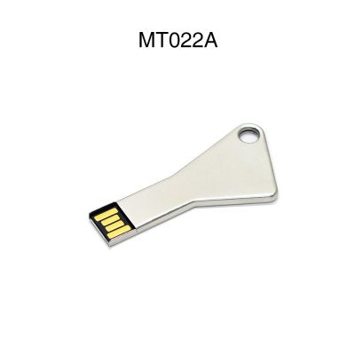 Metal-USB-Drives-TYPE-A
