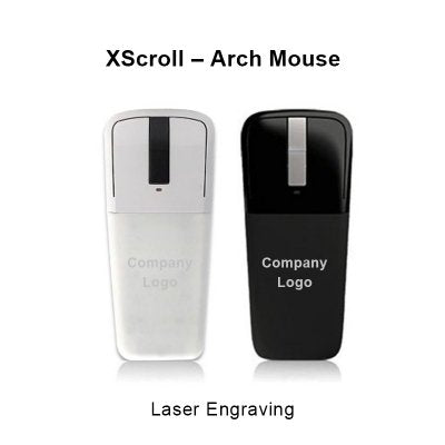 XScroll-Arch-Mouse