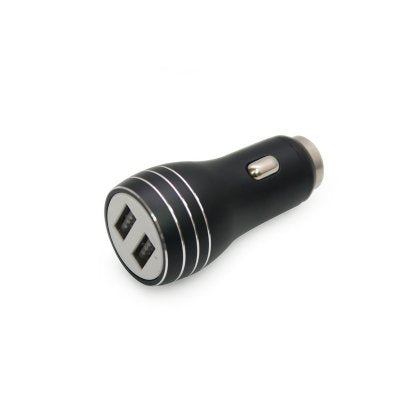 Car-Charger-2.0A-Window-Breaker