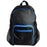Light Foldable Backpack
