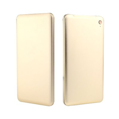 8000mAh-7mm-Ultra-Slim-Series-Power-Bank