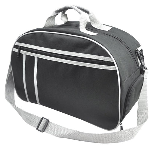 Duffle Bag