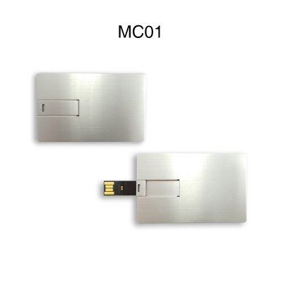 METAL-CARD-USB-DRIVES