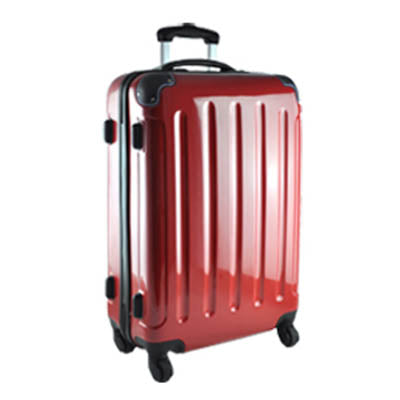 ABS Luggage Bag