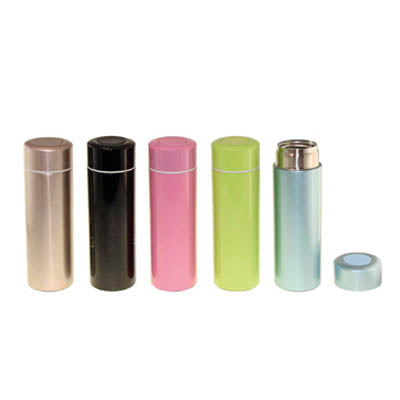 Stainless Steel Flask