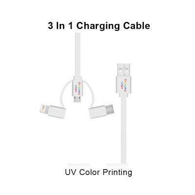 3-in-1-Charging-Cable-22cm