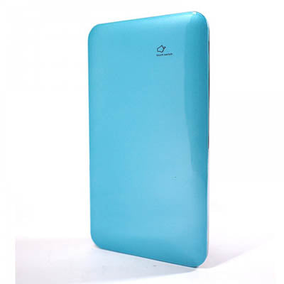 4000 / 4500mAh Powerbank