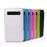 Ultra Slim Powerbank 4500mAh