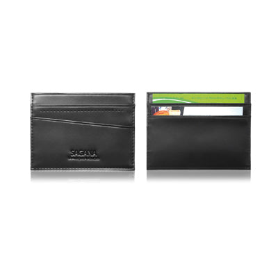 Anvin Slim Card Holder