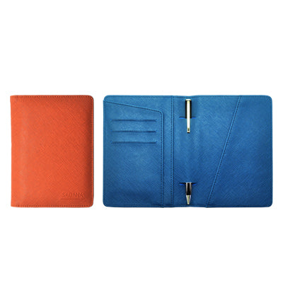 Carry all passport Holder