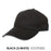 Baseball cotton cap