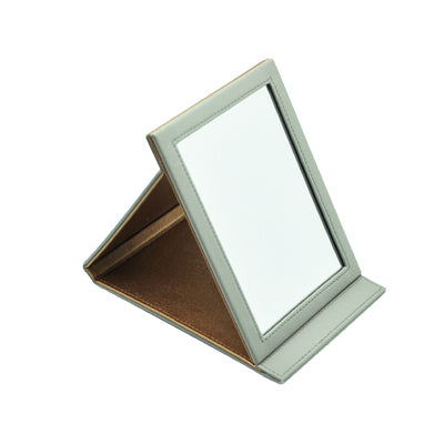 Foldable Mirror
