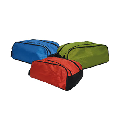 Good quality shoe bag