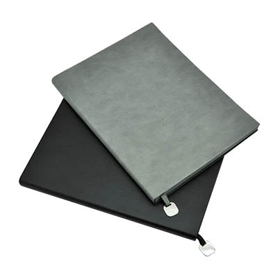 B5 Soft cover Notebook