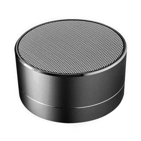 MINI A10 Bluetooth Speaker