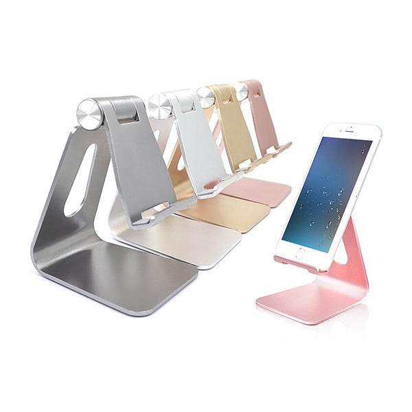 Mobile / Tablet Stand
