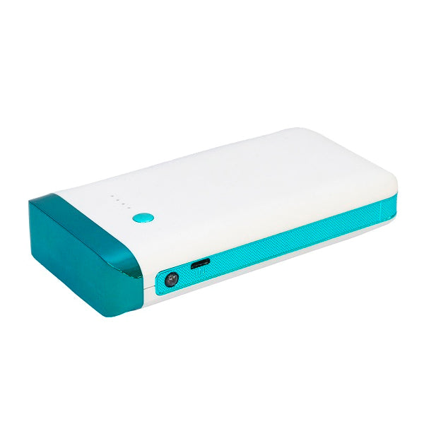 10,000mAh Powerbank
