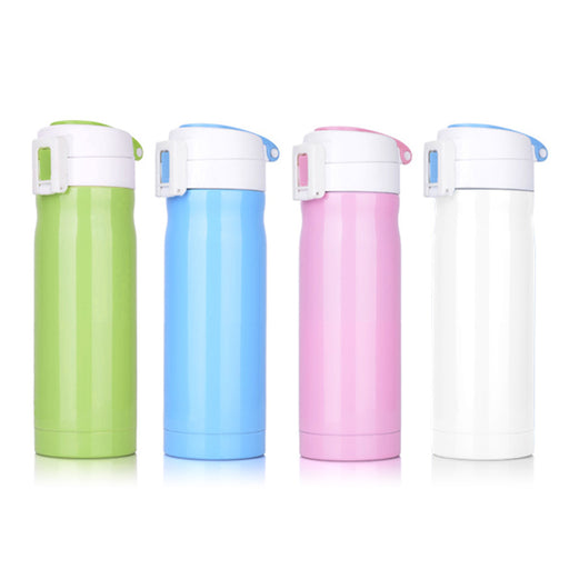 350ml Thermal Flask