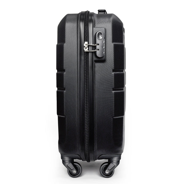 20 Inch ABS Luggage Bag