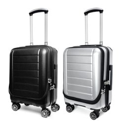 20 inch PC Luggage Bag