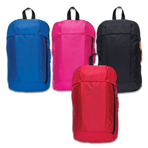 Campre Backpack