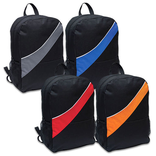Sabre Backpack