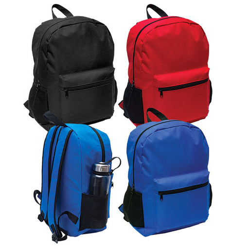Knap Backpack
