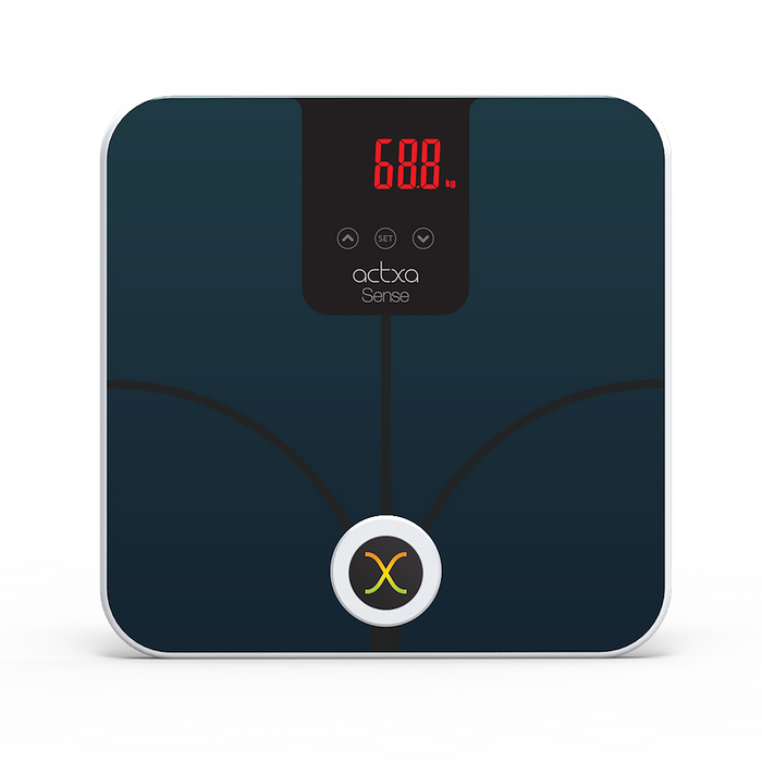 Actxa Sense Smart Scale
