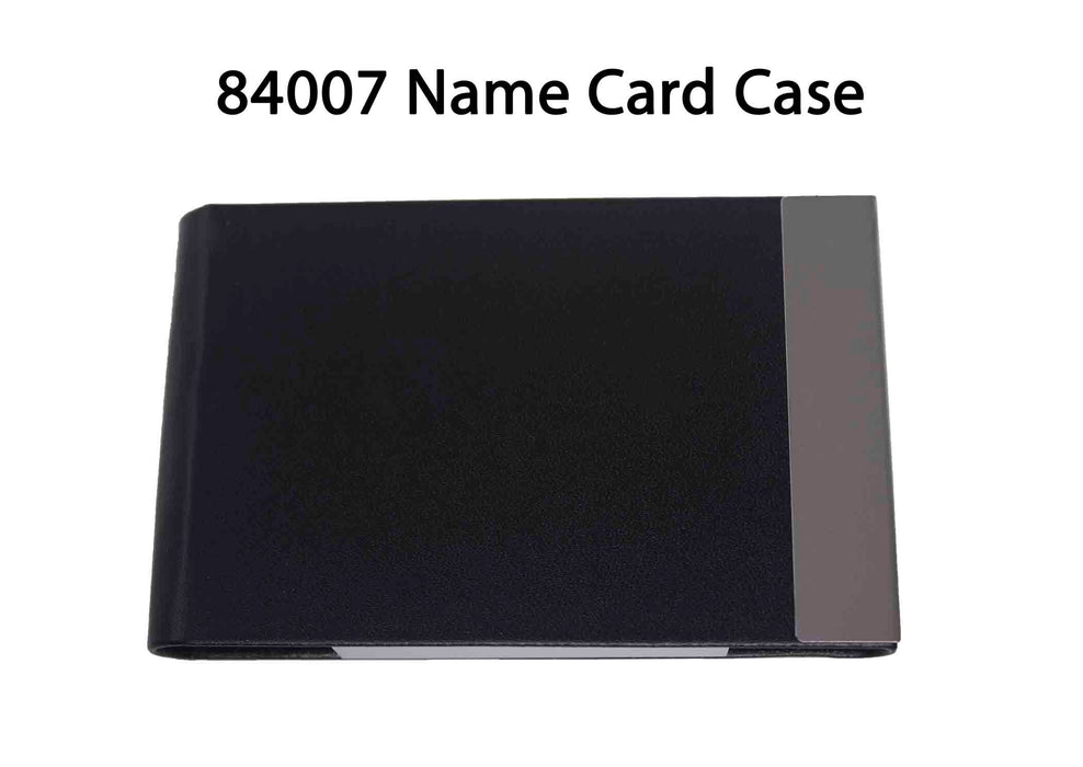 Name Card Case 2