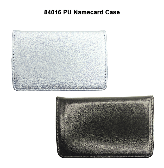 PU Namecard Case 7