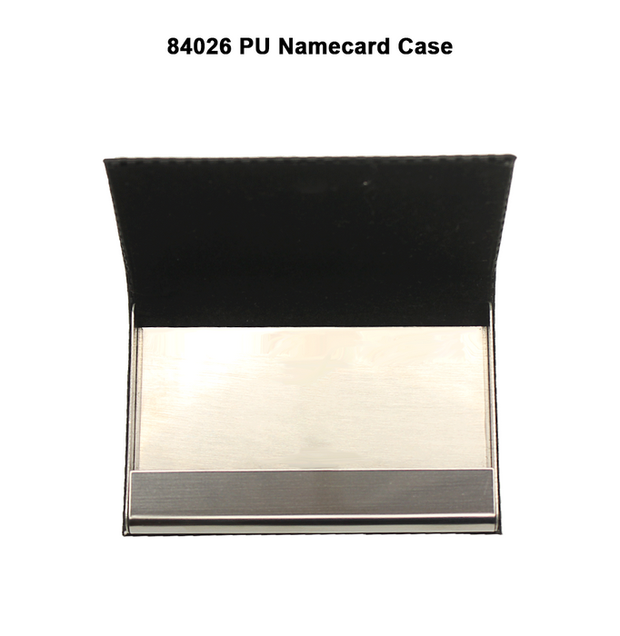 PU Namecard Case 8