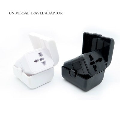 Travel-Adaptor