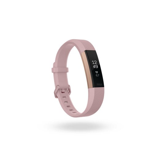 Fitbit Alta HR Special Edition
