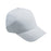 Cotton Twill Cap w Sandwich&Silver Buckle-AP