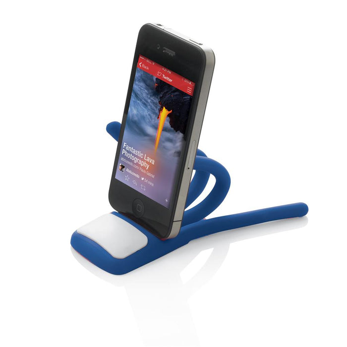 Eddy Phone Stand