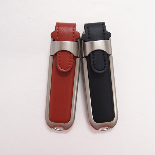 Flash Drive (EastWood Leatherette)