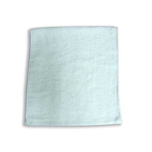 80gsm Cotton Hand Towel