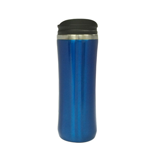 400ml Stainless Steel Tumbler